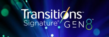 TRANSITIONS GEN 8